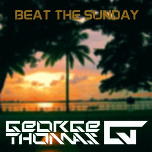BEAT THE SUNDAY
