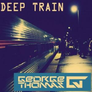 depp train_Fotor