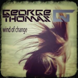 wind of change_Fotor
