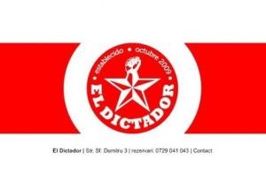 el-dictador