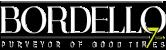 logo-menu-e1458831480544